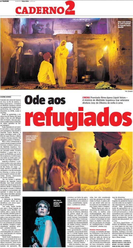 06_30_20_JornalATarde_Salvador (1)